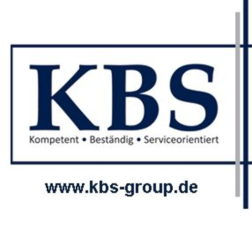 kbs-group-gmbh