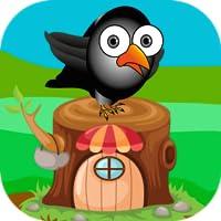 Onipse Dev: Apps y Juegos - Amazon.es