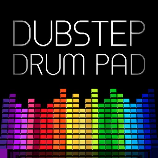 Drum pads 24 промокод full version