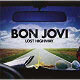 Lost Highway anglais]
