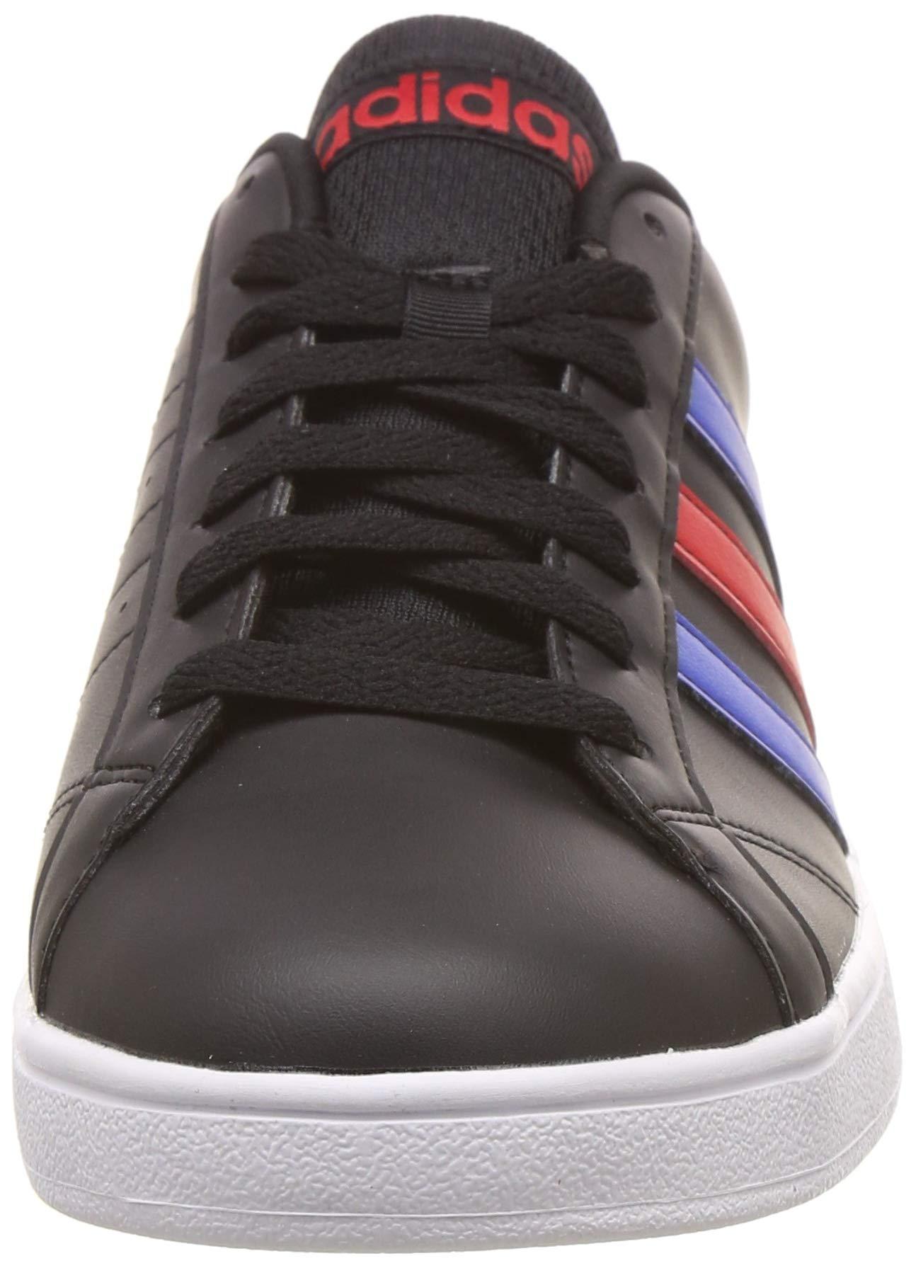 official photos 489b7 407a4 adidas VS Advantage Scarpe da ginnastica, Uomo – Spesavip