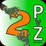 Cheats for Plants vs Zombies 2