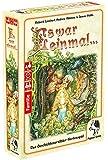 Pegasus Spiele 17872G - Es War einmal (Neuausgabe)
