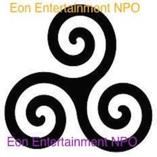 eon-ent-npo-web-stream