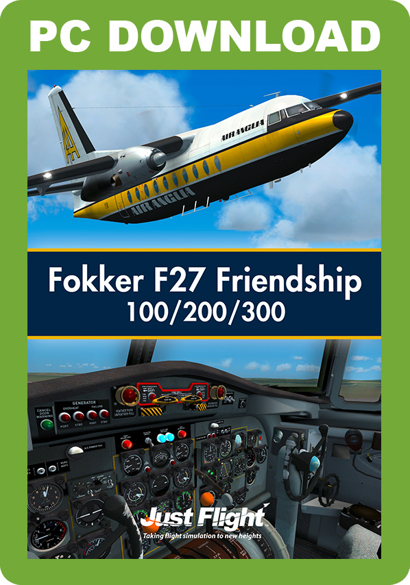 fokker-f27-friendship-100-200-300-pc-download