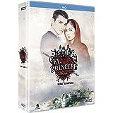 El Príncipe - Temporada 2 (parte 1) [DVD]: Amazon.es: José ...