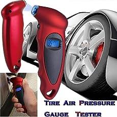 Tire Pressure Tire Pressure Gauge Tire Pressure Check Tire Pressure Checker Tyre