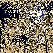 Tragic Idol (Re-Issue 2017) (Gatefold black LP+CD) [Vinyl LP]