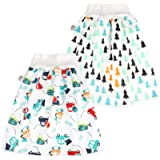 Baby Girls' Skirts, Skooters & Skorts