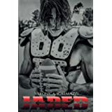 JARED (Morris Brothers Serie #1)