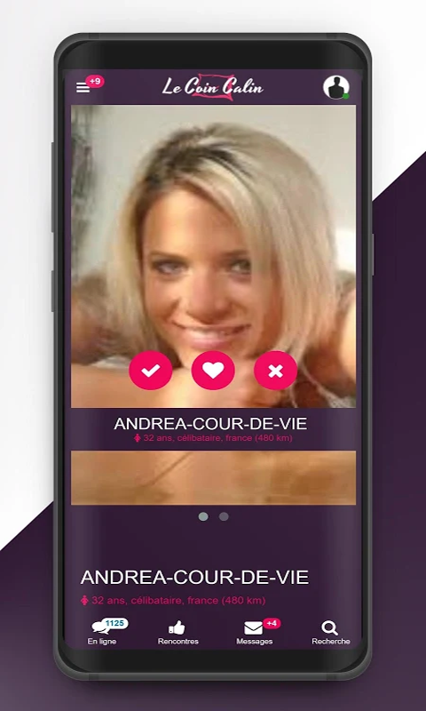 meilleur mobile rencontres en ligne site de rencontre utro