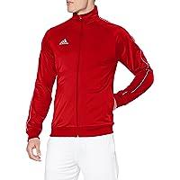 adidas Men's Core 18 Jacket