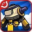 Tower Defense (Ad free)