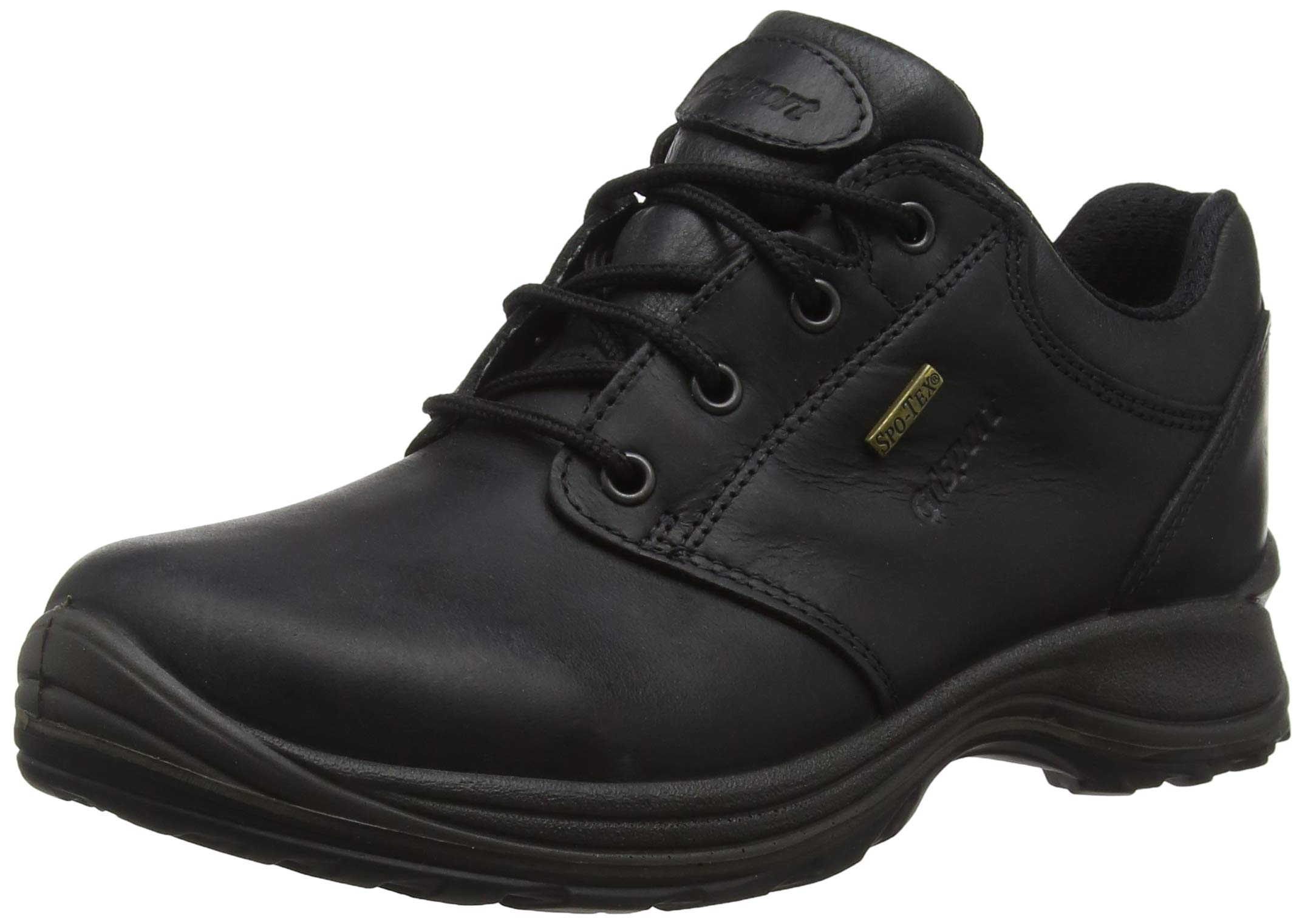Grisport Unisex Adults Exmoor Low Rise Hiking Boots 1