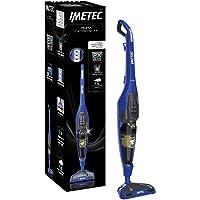 Imetec Piuma Extreme++ SC3-100 Aspirapolvere con Tecnologia Ciclonica Senza Sacco, Regolazione Elettronica della Potenza…