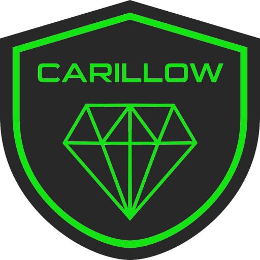 carillow-vip