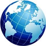 Web Explorer - Fast Internet
