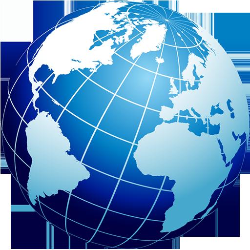 Internet Explorer Für Android Tablet