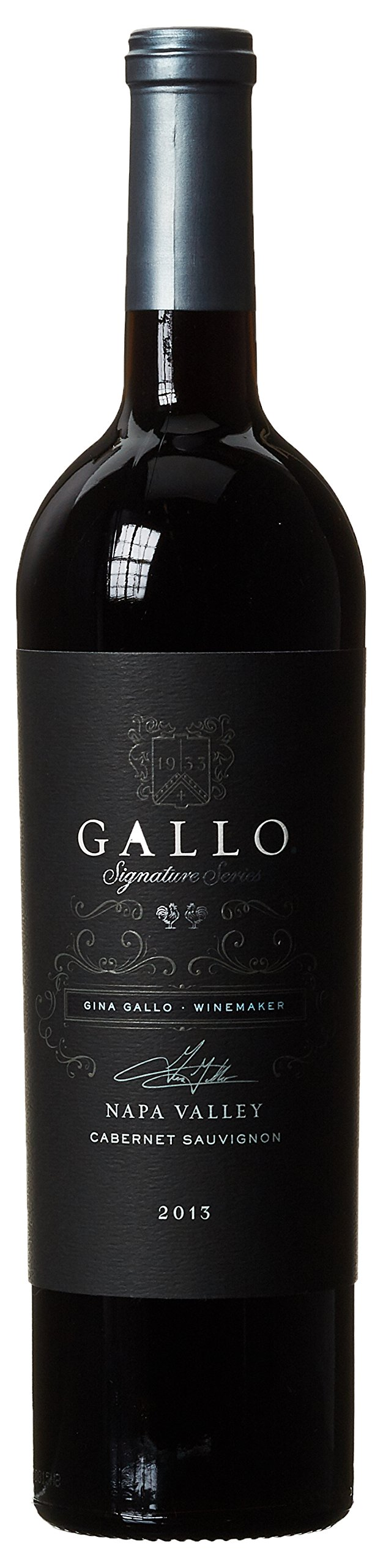 Gallo-Signature-Cabernet-Sauvignon-Napa-Valley-2014-trocken-1-x-075-l