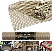 Antirutschmatte Mehrzweck, Anti Rutsch Teppichunterlage Schubladenmatte Teppichstopper Rutschschutz Unterlage für…