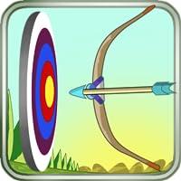 Archer Master!