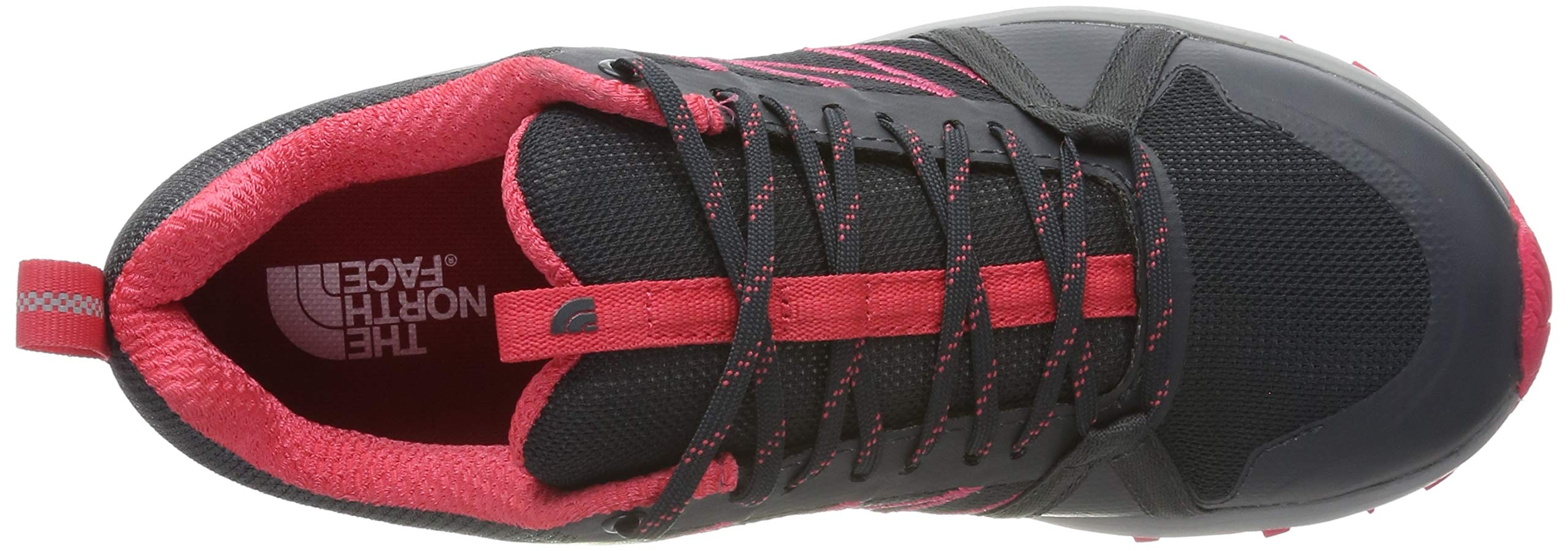 THE NORTH FACE Women's W Litewave Fastpack Ii Low Rise Hiking Boots 7