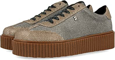 GIOSEPPO 30642, Sneakers Basses Femme
