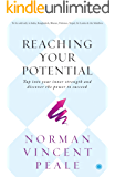 Reaching Your Potential