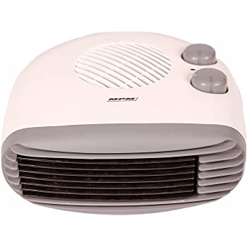 Crompton Suds-online pour Bosch//Philips 40/W E14//SES Four lampe lumi/ère Ampoule 300/degrees Petit Bouchon /à vis de montage