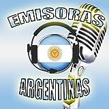 Les radiodiffuseurs argentins vivent des radios gratuites am-fm