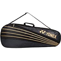Yonex SUNR 1925 Badminton Kitbag, Others
