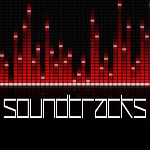 Soundtracks Live Stations