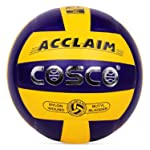 Cosco Acclaim Volley Ball Size 4 ….
