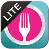 Sufrati Lite - Restaurant Guide, Jeddah, Riyadh, Beirut