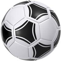 Soccer. News