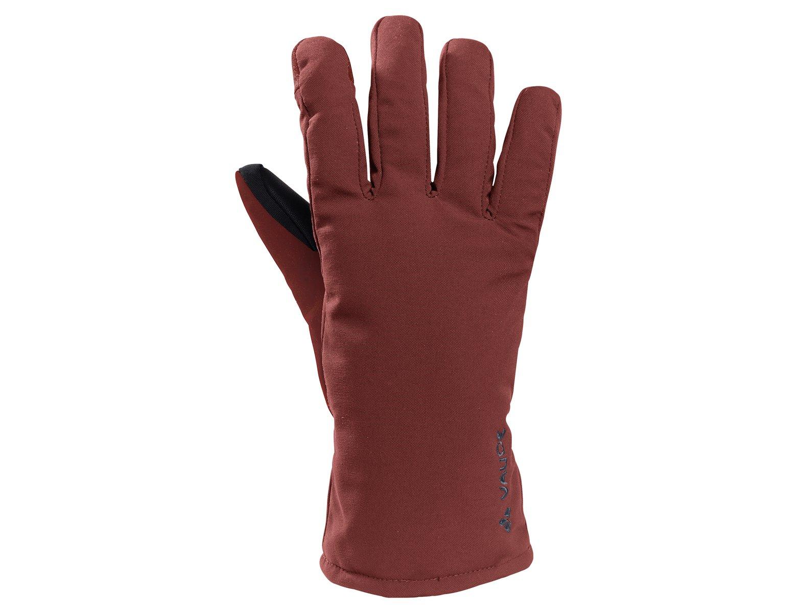 719jYz%2B8drL - Vaude Manukau Gloves