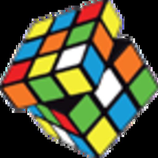 Cubby Cube