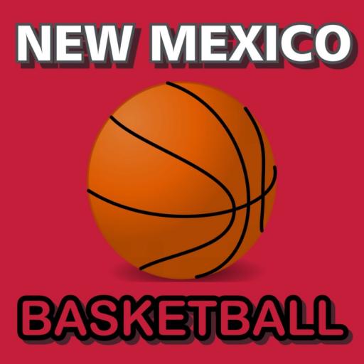 New Mexico Basketball News(Kindle Tablet Edition) (New Mexico Basketball)