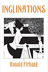 Inclinations Paperback
