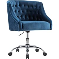 Amazon De Hot New Releases The Bestselling New And Future Releases In Desk Chairs
