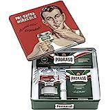 Proraso Estuche Regalo Gino Vintage - 1 Pack (400366)