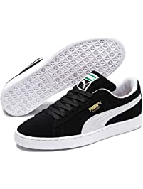 Puma Suede Classic+, Baskets Mode Mixte Adulte b9cca88edbd3