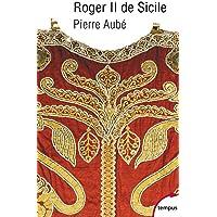 Roger II de Sicile