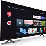 "ENKOR Smart TV 43"" Full HD Android TV Netflix Ready, Prime Video, Youtube, Spotify"