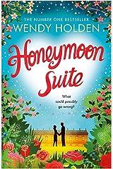 Honeymoon Suite Paperback