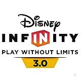 Best Disney Jeux PC - Disney Infinity 3.0 - Pack Aventure Disney : Review