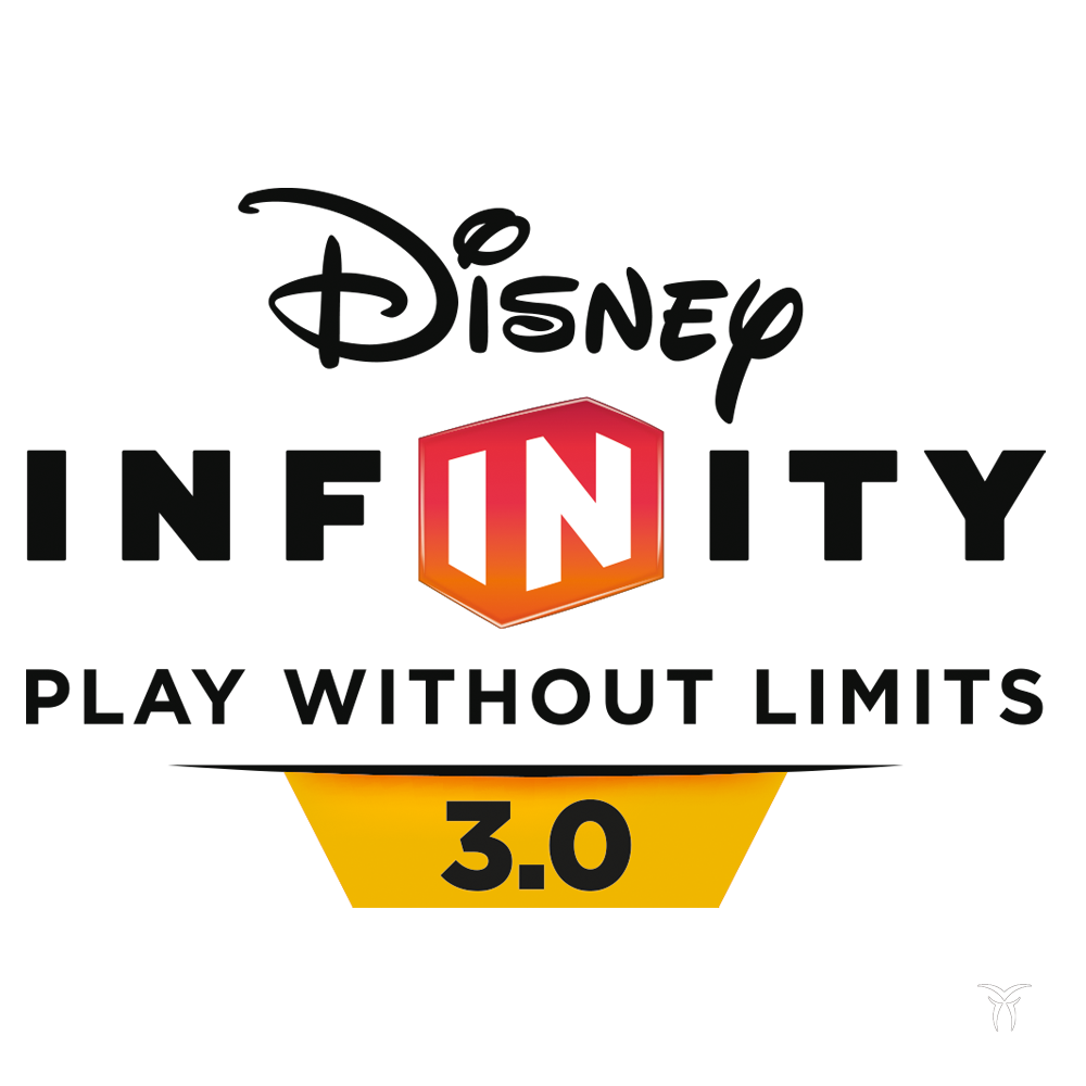 Disney Infinity 3.0 - Pack Aventure Disney : Vice-Versa [Code Jeu PC - Steam]