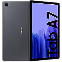 Samsung Galaxy Tab A7 WiFi - Tablet 32GB, 3GB RAM, Dark Gray grau