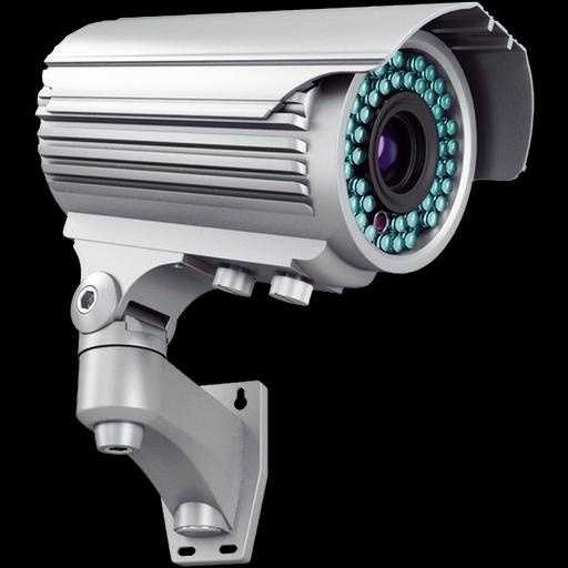 cam-viewer-for-cisco-cameras