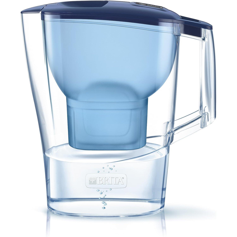 Wasserfilter Aluna Cool